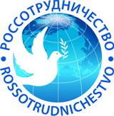 RS_logo_4
