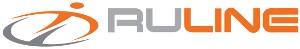 banner_ruline