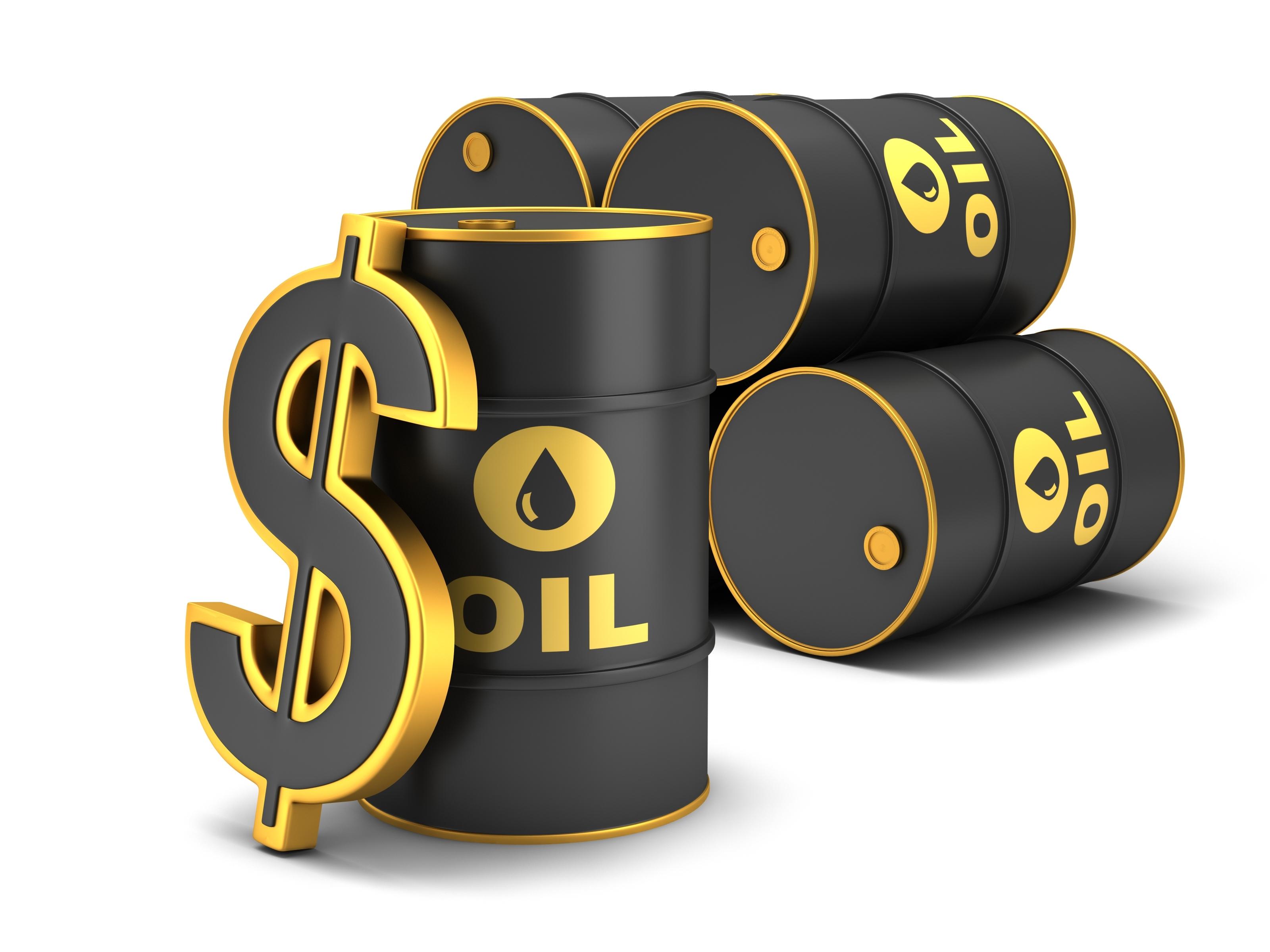 Нефть форекс обозначение