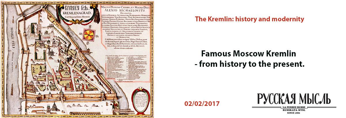 krem6_post_en