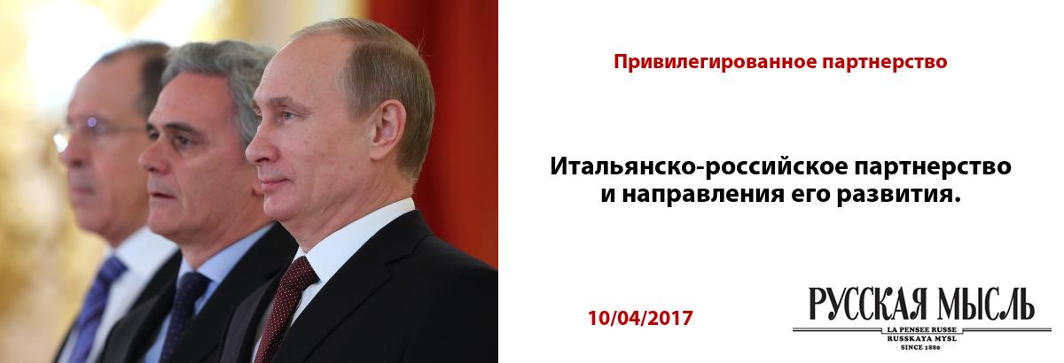privp_post